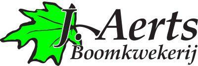 Boomkwekerij J.Aerts